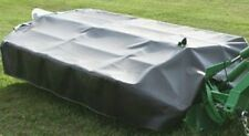 American Made 8 ft. Replacement Disc Mower Curtain [FREE SHIPPING]
