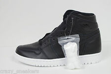 NIKE AIR JORDAN 1 RETRO HIGH OG CYBER MONDAY UK 7 EUR 41 US 8 BNIB 555088-006