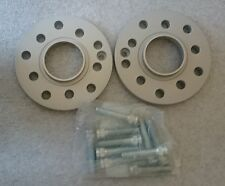 Eibach Pro Hubcentric Wheel Spacers Porsche 5x130 71.5 15mm