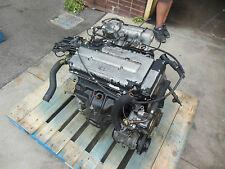 jdm Honda Civic Crx b16a OBD0 88-91 Dohc Vtec Engine Only JDM B16A Engine