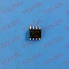1PCS digital converter IC MAXIM SOP-8 MAX6675ISA MAX6675ISA+ MAX6675