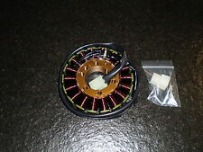 speed triple 1050  lichtmaschine stator triumph alternator sprint tiger lima neu