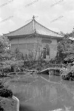 Nanking-Nanjing-Jiangsu-eastern China-1937-shanghai-nantong-changzhou etc-84