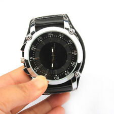 Cool Watches For Men Large Wrist Watch Black