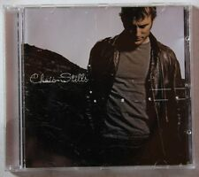 Chris Stills 2006 11-Track CD Stephen Stills