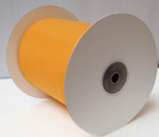 TULLE Roll Spool 15cm x 88.6 Metres Tutu Wedding Bridal Craft Bow Netting Fabric