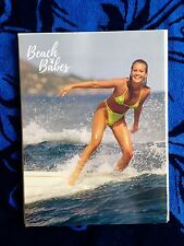 PLAYBOY SPECIAL COLLECTORS EDITION AUGUST 2016 BEACH BABES LAST ISSUE? SOLD OUT