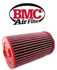 BMC FILTRO ARIA SPORTIVO AIR FILTER ALFA ROMEO GIULIETTA 2.0 JTDM 2010 2011 2012
