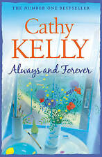 Always and Forever, Cathy Kelly, Excellent