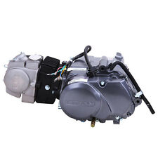 Engine Motor Complete Kit 1P 52FMI-K  Fit Honda CRF50 CT70 Mini Trail Z50 SL 90