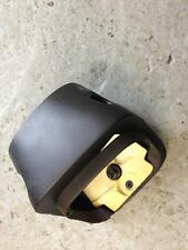Astra Coupe Turbo Steering Wheel Cowl MK4 G