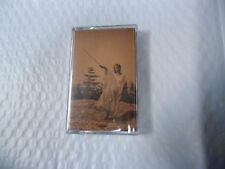 Unknown Mortal Orchestra II Cassette Tape BRAND NEW Sealed