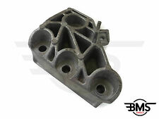 BMW MINI One D / Cooper D LCI Engine Mount / Supporting Bracket 664 R56 R57 R58