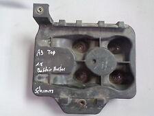 Audi A3 8L VW Golf IV 4 Bora  Batteriehalter Halter Unterteil 1J0804373A