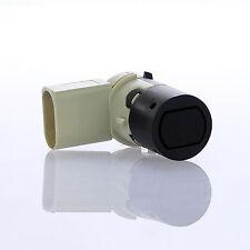 Parksensor Sensor Einparkhilfe PDC für Seat Alhambra // VW Sharan 7M8