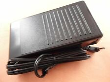 Foot Control Pedal with Cord Bernina Brother Babylock Viking Universal#XC6651121