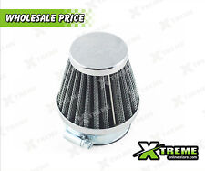 MOXI Air Filter High Pickup & Great Sound For Yamaha ENTICER 125