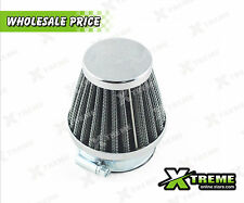 MOXI Air Filter High Pickup & Great Sound For Piaggio Vespa Elegante