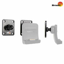 Brodit Tilt & Swivel Mount 215588 for TomTom GO 510 GO 610 GO 5100 GO 6100