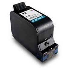 Compatible For HP 78 HP78 6578 Ink Cartridge Printronic