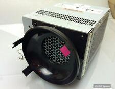 HP 499 WATT Netzteil, Power Supply 212398-001, 304044-001, OHNE Lüfter, 100% OK
