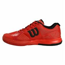 Wilson Rush Pro 2.0 Men's Tennis Shoe - Size: 11
