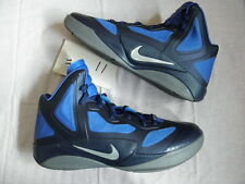 Nike Air Zoom Hyperfuse 2011 Supreme SPRM Premium PRM size 11 VNDS Worn Once 1X