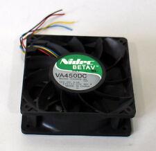 04-13-02309 Lüfter Fan Nidec BetaV VA450DC V34809-90CQ1 12V- 3,3A 120x120x38mm