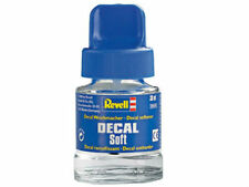 Revell Tools - Decal Softener 30ml