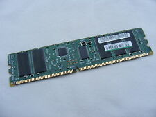 512MB CM-DIMM FOR HP STORAGEWORKS XP10000 SUN STOREDGE 5524235-C