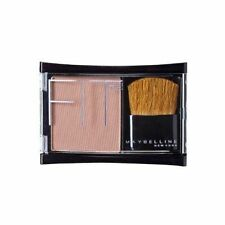 Maybelline New York Fit Me! Blush Choose Your Color Full Size .16oz