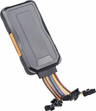 3G GPS WCDMA & GSM Auto Tracker GPS Ortungs Modul Smartphone App Onlineportal