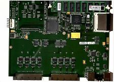 AVOCENT CYCLADES MOTHERBOARD MAINBOARD 700-470-501 L508000612 + 128MB
