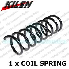 Kilen REAR Suspension Coil Spring for RENAULT MEGANE SCENIC 4x4 Part No. 62033