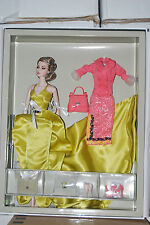 FASHION ROYALTY TRULY MADLY DEEPLY BARONESS AGNES VON WEISS GIFT SET, 91302 NRFB