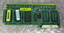 HP 462974-001 Cache Memory Board 256MB Smart Army P410 P411 P412 Controller