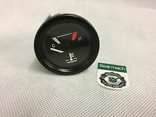 Land Rover Defender 200 & 300tdi Water Temperature Gauge - Quality OEM Part