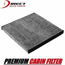 TOYOTA CHARCOAL CABIN AIR FILTER FOR TOYOTA 4RUNNER 2003 - 2009