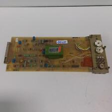 PRINTED CIRCUIT BOARD 2AX+EB4 ST D N0311FD-B F8136B