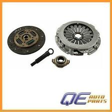 Clutch Kit Exedy KIK1000 For Porsche Kia Spectra 2005-2006