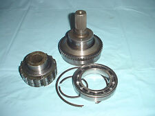A518 46RE 47RE Dodge 4x4 Output Shaft Package, KWIK SHIP