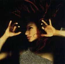 """Tori Amos """"From The Choirgirl Hotel"""" CD NUOVO"""