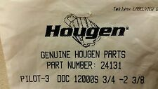 "HOUGEN  24131  PILOT for Rotabroach cutters- NEW for 3"" DOC"