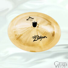 Zildjian 20 A Custom China Special Effects - A20530