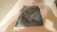 bebe Jeans Size 26 Used