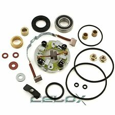 Starter Rebuild Kit For Yamaha FJ600 FZ600 1984 1985 1986 1987 1988