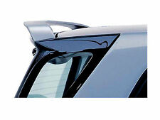 Spoiler Alettone Lunotto Posteriore Smart For Two Model 450
