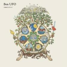 UFO, Ben Fabriclive 67: Mixed By Ben UFO CD ***NEW***