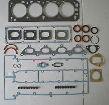 HEAD GASKET SET FITS FORD SIERRA COSWORTH 2.0 16V 2WD & 4WD VRS