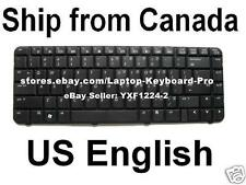 HP G50-104ca G50-113ca G50-116ca G50-121ca G50-122ca Keyboard - US English